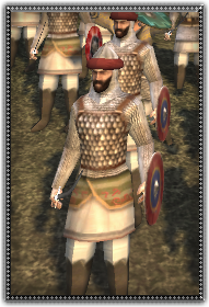 BROKEN CRESCENT 2.3 Persian_swordsmen_info