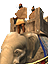 Mercenary War Elephants