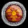 BROKEN CRESCENT 2.3 Symbol48_byzantium