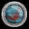 BROKEN CRESCENT 2.3 Symbol48_denmark