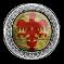 BROKEN CRESCENT 2.3 Symbol48_egypt