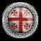 BROKEN CRESCENT 2.3 Symbol48_england