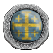 BROKEN CRESCENT 2.3 Symbol48_france