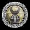 BROKEN CRESCENT 2.3 Symbol48_mongols