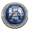 BROKEN CRESCENT 2.3 Symbol48_russia