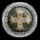BROKEN CRESCENT 2.3 Symbol48_scotland