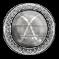BROKEN CRESCENT 2.3 Symbol48_slave