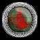 BROKEN CRESCENT 2.3 Symbol48_turks