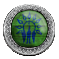 BROKEN CRESCENT 2.3 Symbol48_venice