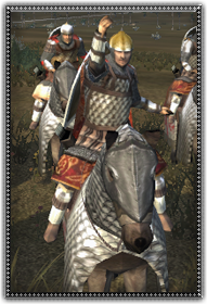 Royal Monaspa Guard