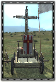 Great Cross