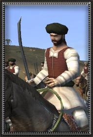 BROKEN CRESCENT 2.3 Levy_af_pashtun_cavalry_info