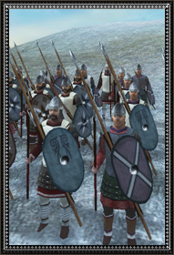 Menaulatoi Infantry