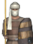 Arab Spearmen