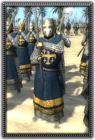 Edessan Guard