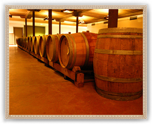Winery Guild