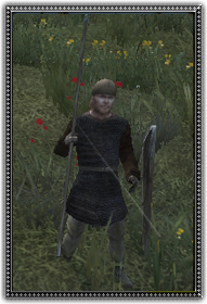 Lorrainian Spearmen