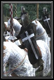 the knights hospitaller essay