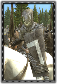 Welcome Thread! - Page 23 Norman_knights_info