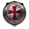 Order of the Knights Templar 聖殿騎士團