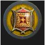 Champion du Rhûn / Commandant Suprême des Armées Orientales