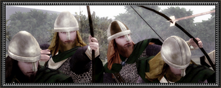 Eorling Archers