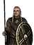 Silvan Spearmen