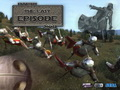 DarthMod 1.4 D: The Last Episode
