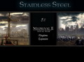 Stainless Steel 5.1b