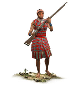 http://totalwar.honga.net/temp/empire_units_image/empire/info/britain/dahomey_amazons_info_infm.png